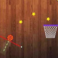 Sling Basket
