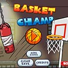 Basket Champ