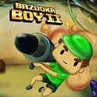 Bazooka Boy 2
