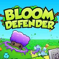 Bloom Defender